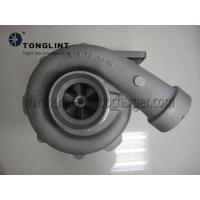 Wholesale Komatsu Earth Moving TA4532 Turbo 465105-0002 6152-81-8310 Turbocharger for S6D125 D755 Engine from china suppliers