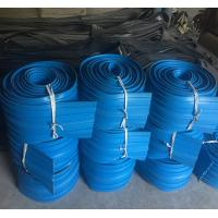 Wholesale High quality Plastic (PVC, EVA, ECB) water stop,300*6mm, 300*8mm from china suppliers