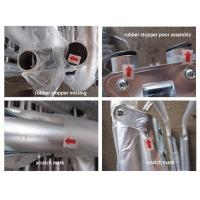 Wholesale Reliable 3rd Party Inspection Services Accredited And Full Time Inspector from china suppliers
