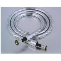 Wholesale Flexible 1.8 M Extra Long Hand Held Shower Hose With Braided Inner Tube from china suppliers