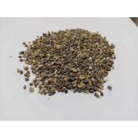 Wholesale Raw  Powdery Brown Fused Alumina   Refractory Bricks Producing Support from china suppliers