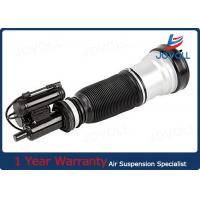 Wholesale Fit Mercedes W220 Front Left  Suspension Air Spring Bag Struts A2213202138 from china suppliers