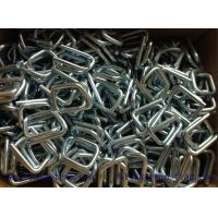 Wholesale wire buckle, polyester strap, cordstrap, cordlash, dunnage bag, air bag,woven strap in transport/logistics package from china suppliers