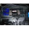 Wholesale ISUZU 24V Adaptor ISUZU heavy duty Truck diagnostic scanner from china suppliers