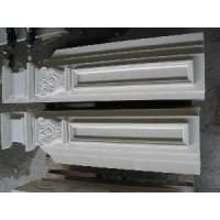 Wholesale Marble Column Pillar from china suppliers