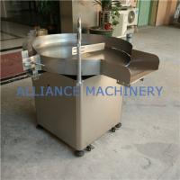 China Veterinary / Disinfectant Liquid Filling Line , Liquid Production Line For Dental Liquid on sale