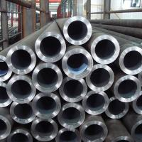 Wholesale Hot rolled carbon seamless tubing from china suppliers