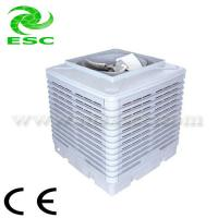 China Ceiling Mounted Water Air Cooler (ESC12-30S) on sale