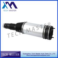 Wholesale W220 S-Class S500 S600 Mercedes-benz Air Suspension Parts OEM A2203205013 from china suppliers