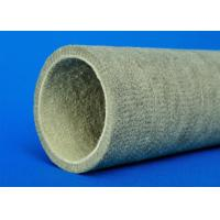 Wholesale Felt Roller for Wallpapering from china suppliers