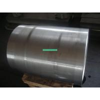 Wholesale a182 f61 pipe tube from china suppliers