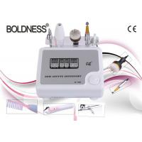 Wholesale Fast Hair Growth Hair Loss Treatment Machine / Low Laser Therapy , Portable from china suppliers