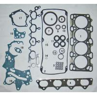 Wholesale EY7 GRAPHITE full set for CHRYSLER engine gasket MD974892 50218400 from china suppliers