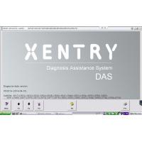 Quality newest MB Star C4 DAS/XENTRY 2014.05 das xentry wis epc Software HDD fit Thinkpad X61T free shipping for sale