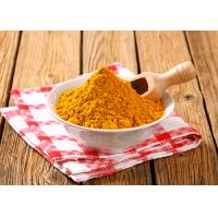 Wholesale 95.0% Curcumin Natural Plant Extracts Turmeric CAS 458-37-7 for anti-inflammatory and any systemic purpose from china suppliers