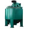 High Consistency hydrapulper for sale
