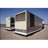 Wholesale Air Cooled Packaged air conditioners from china suppliers