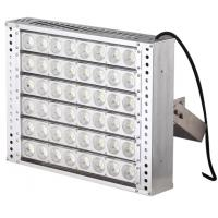 Buy cheap 400W LED shipyard light 42000LM 39degree 5000-6000K with SAA,UL,TUV,PSE from wholesalers