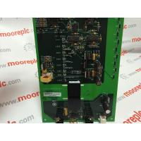 Wholesale Highest version GE Controller 531X309SPCAJG1 GENERAL ELECTRIC SIGNAL PROC BD from china suppliers
