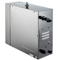 Buy cheap Stainless Steel Steam Shower Generator 1 Phase 3kw 220v Roman Baths from Wholesalers