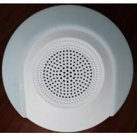 Wholesale Dome White 3D Sound Boombox Wireless Bluetooth Speaker Actions Chipset from china suppliers