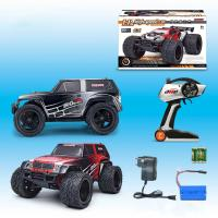 China 2.4Ghz  1:12 High Speed RC Car, RC Buggy  35KM/H on sale