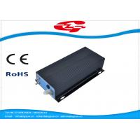 Wholesale Portable SPA / Home Ozone Generator For Water Purification 900mg/H from china suppliers