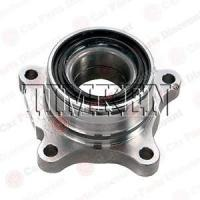 Wholesale New Timken Wheel Bearing Module, BM500015     ebay policy      store credit       manufacturer packaging from china suppliers