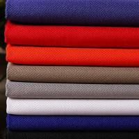 Polyster/Cotton Uniform Fabric image