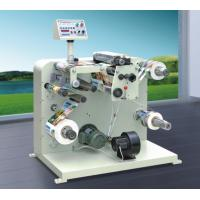 Wholesale XH-320 Slitting machine for narrow from china suppliers