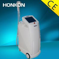 Wholesale 808nm Diode Laser Hair Removal , Spot size 12×12mm Depilation Machine For Men from china suppliers