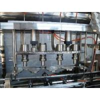 Wholesale TGX4-4-2 Linear 3-in-1 Water Filling Machine from china suppliers