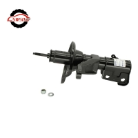 Wholesale 51606-S6M-A56 Acura RSX 331602 Front Gas Shocks from china suppliers