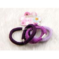Wholesale High quality plastic/fabric hair clips / hair jewelry /headband jewellry for SUKI-HHW304 from china suppliers