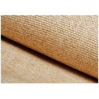 Wholesale Vermiculite coated fiberglass fabric/Cloth from china suppliers