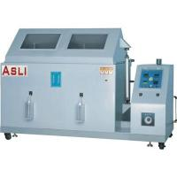 Buy cheap THS-900A Temperature Humidity Corrosion Chamber from wholesalers