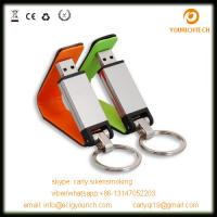 Wholesale leather case usb flash drive, Good Quality leather case usb flash drive, leather case usb from china suppliers