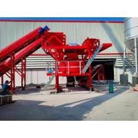 China High Speed Planetary Counter Current Mixer PMC500 Type Steel Material for sale