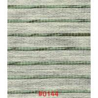 China Woven Fabric for Window Blind on sale