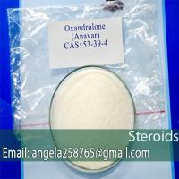 Quality Safety And Effective Male Enhancement Powder / Tadalafil Cialis Raw Steroids CAS 171596-29-5 for sale
