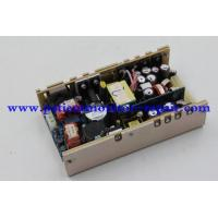 Wholesale Medical Equipment Repair Parts Control Board For Brand Medtronic IPC Dynamic System EC300 from china suppliers