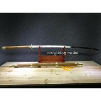 Buy cheap Miao Dao Wushu Swords Miaodao from wholesalers