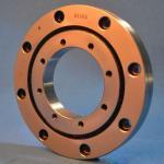 China RU445(G) RU445XUUCC0P5 350*540*45mm crossed roller bearing fo rharmonic drive manufacturers for sale