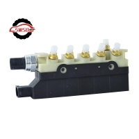 Wholesale Mercedes-Benz S-Class W220 2203200258 Air Compressor Kits from china suppliers