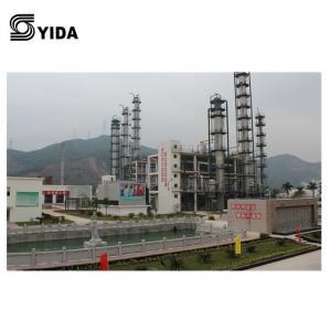 China 99.5% Glycol Butyl Ether , 2-Butoxy Ethanol - Butoxyethanol , Ethylene Glycol Mono-Butyl Ether Solvent on sale