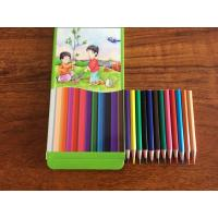 Wholesale Mini Colored Pencils from china suppliers
