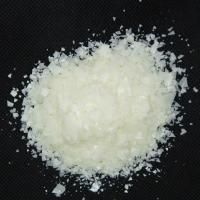 Wholesale Super Soft Instant Dissolving Cationic Softener Flakes For Synthetic Fiber from china suppliers