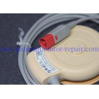 Wholesale Philips FM Series Fetal Monitor M2734B TOCO Probes / Monitor Repair Parts from china suppliers