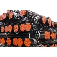 Wholesale API 5L Seamless Circular Pipe for fluid applications from china suppliers