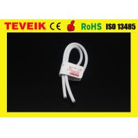Wholesale Disposable Neonate Blood Pressure Cuff  for Patient Monitor, Double Hose from china suppliers